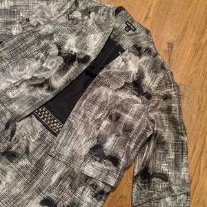3 for $30 SALE Gorgeous Dana Kay Dress Suit 24W